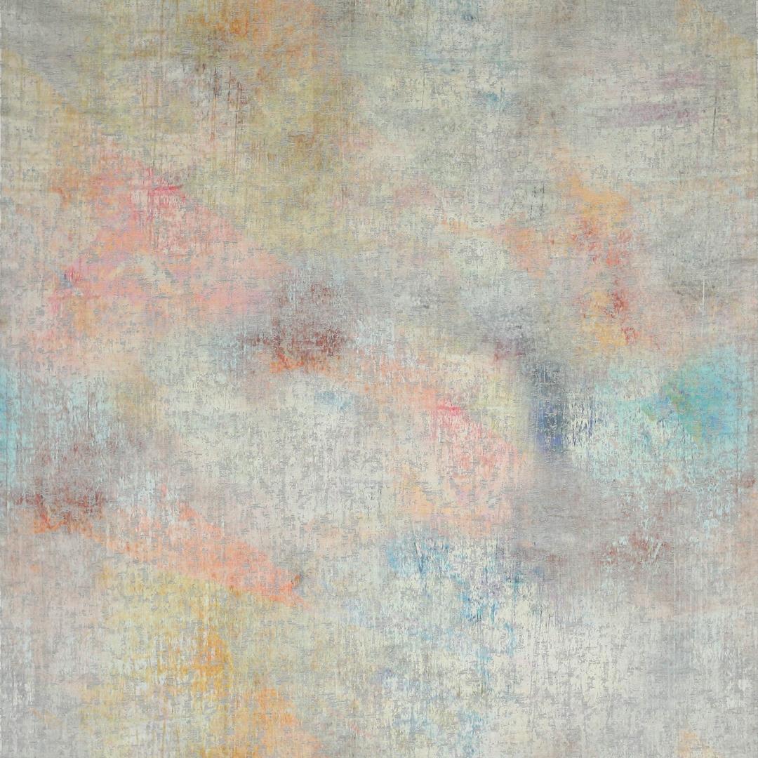 saskia-jane-churchill-tissu-effet-peinture-aquarelle-J936F-01