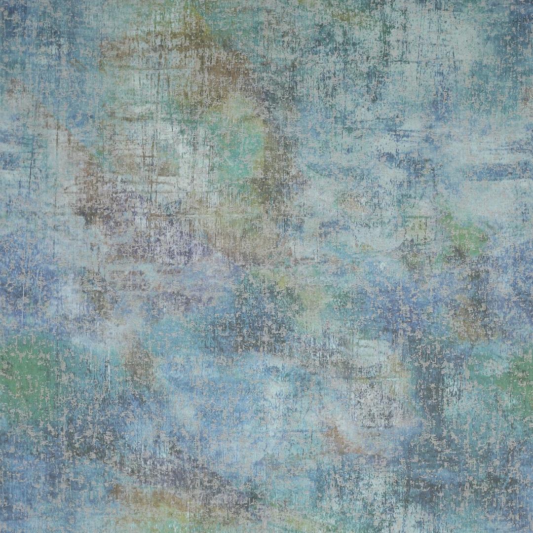 saskia-jane-churchill-tissu-effet-peinture-bleu-J936F-02