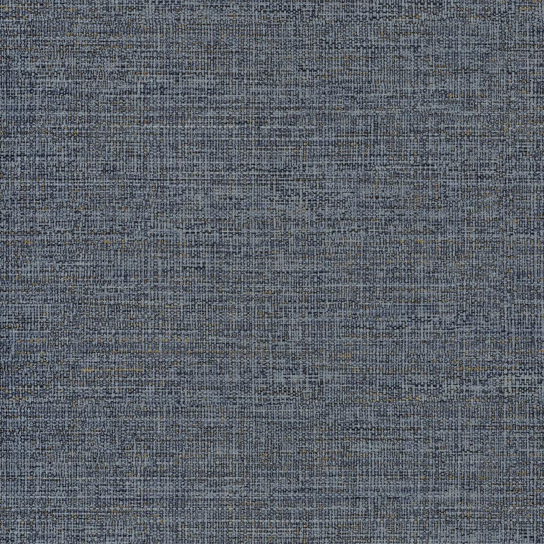 bleuriviere74252140