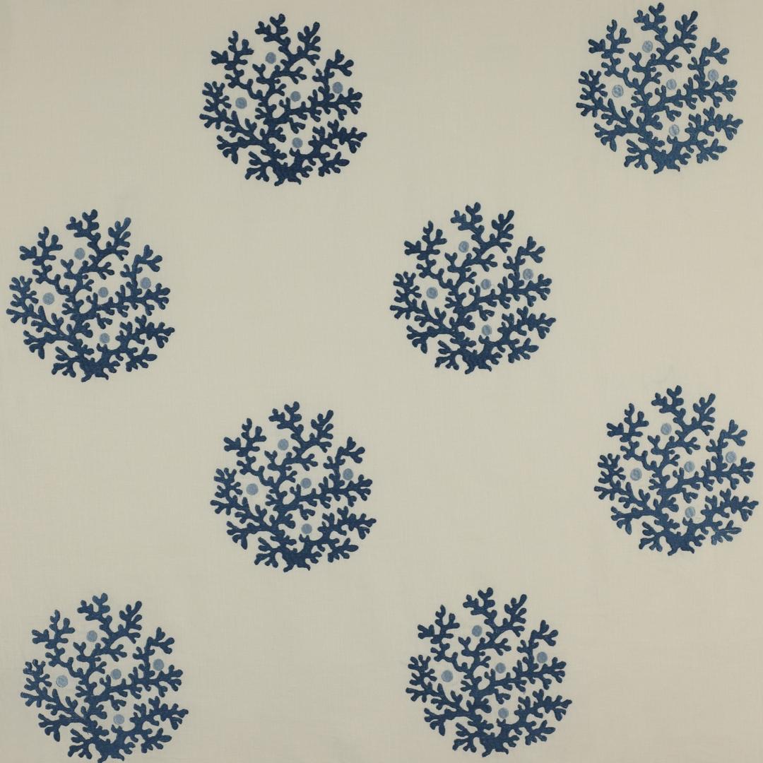blue-coralline-jane churchill