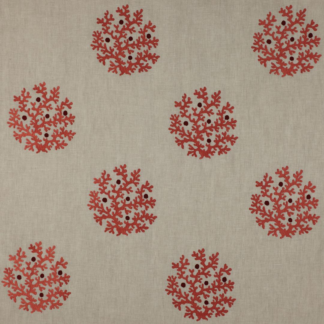 red beige-coralline-jane churchill