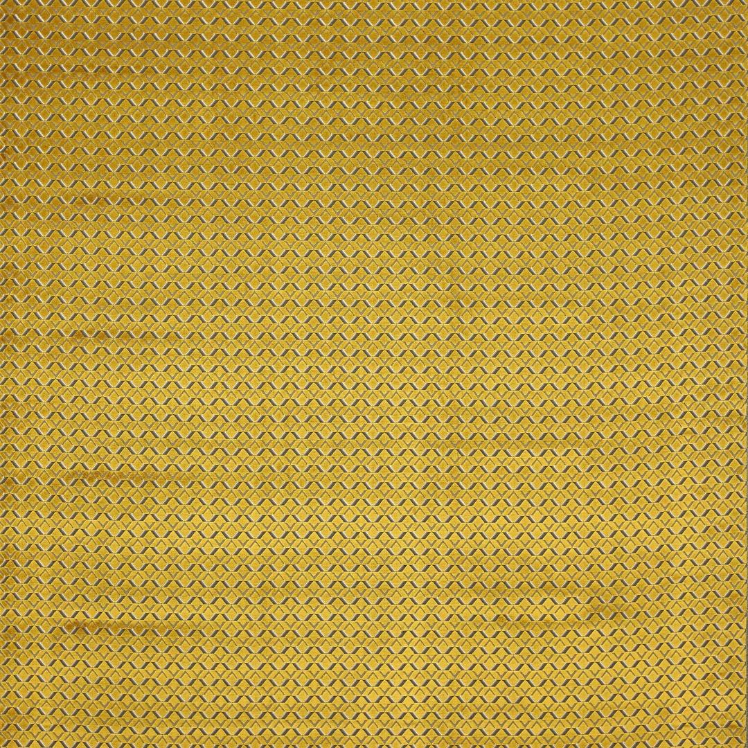 gold-skala-jane-churchill