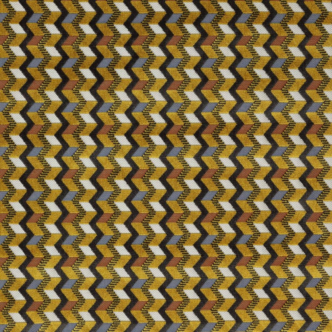 jaune-peli-jane-churchill