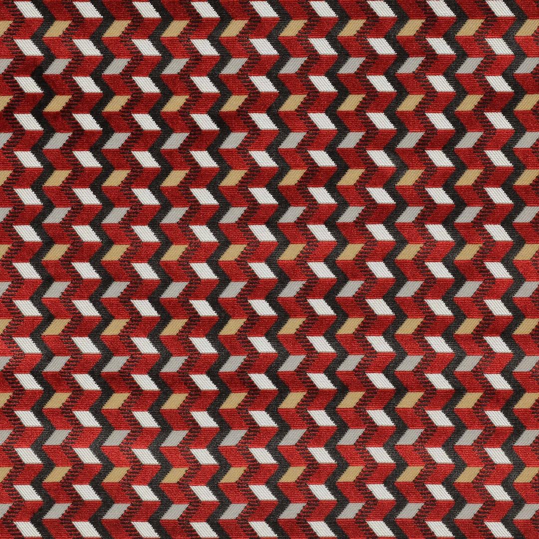 red-peli-jane-churchill