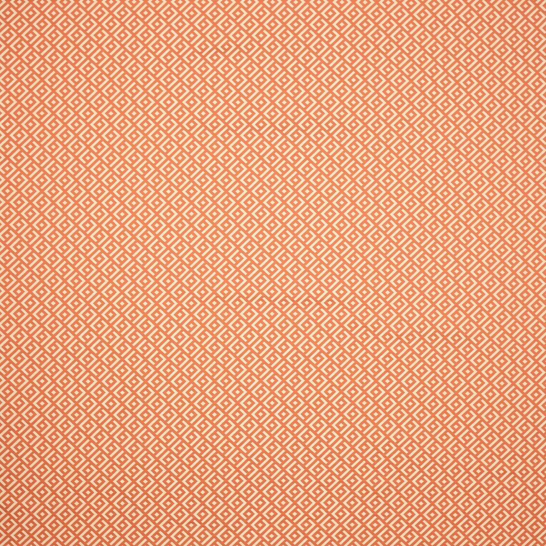 04987-13_mandarine-tissu-vogue-manuel-canovas