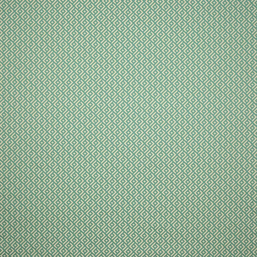 04987-10_emeraude-tissu-vogue-manuel-canovas