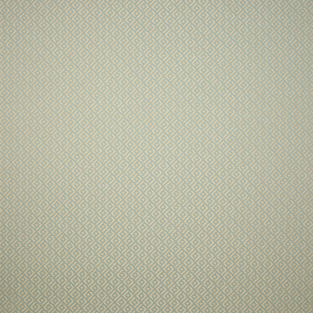 04987-09_nattier-tissu-vogue-manuel-canovas