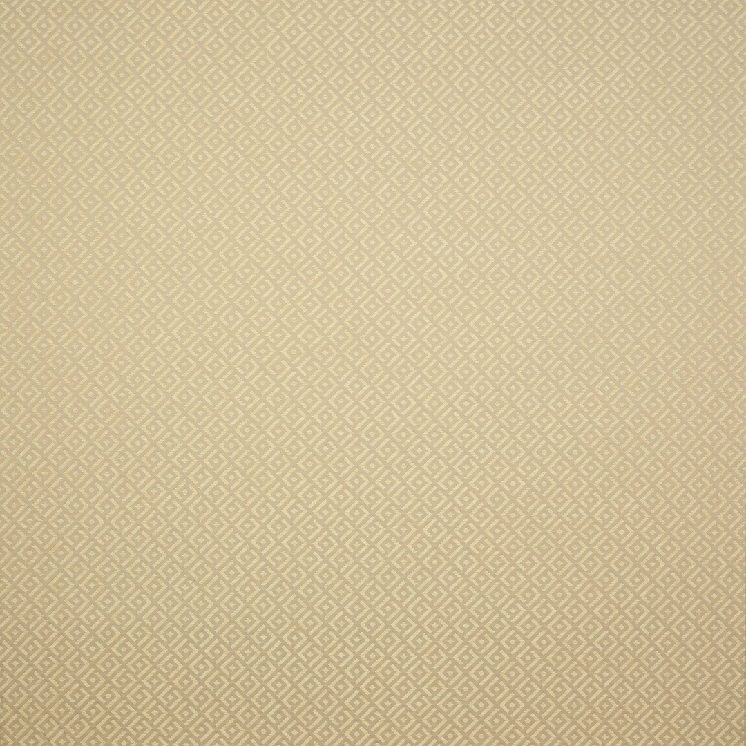 04987-04_beige-tissu-vogue-manuel-canovas