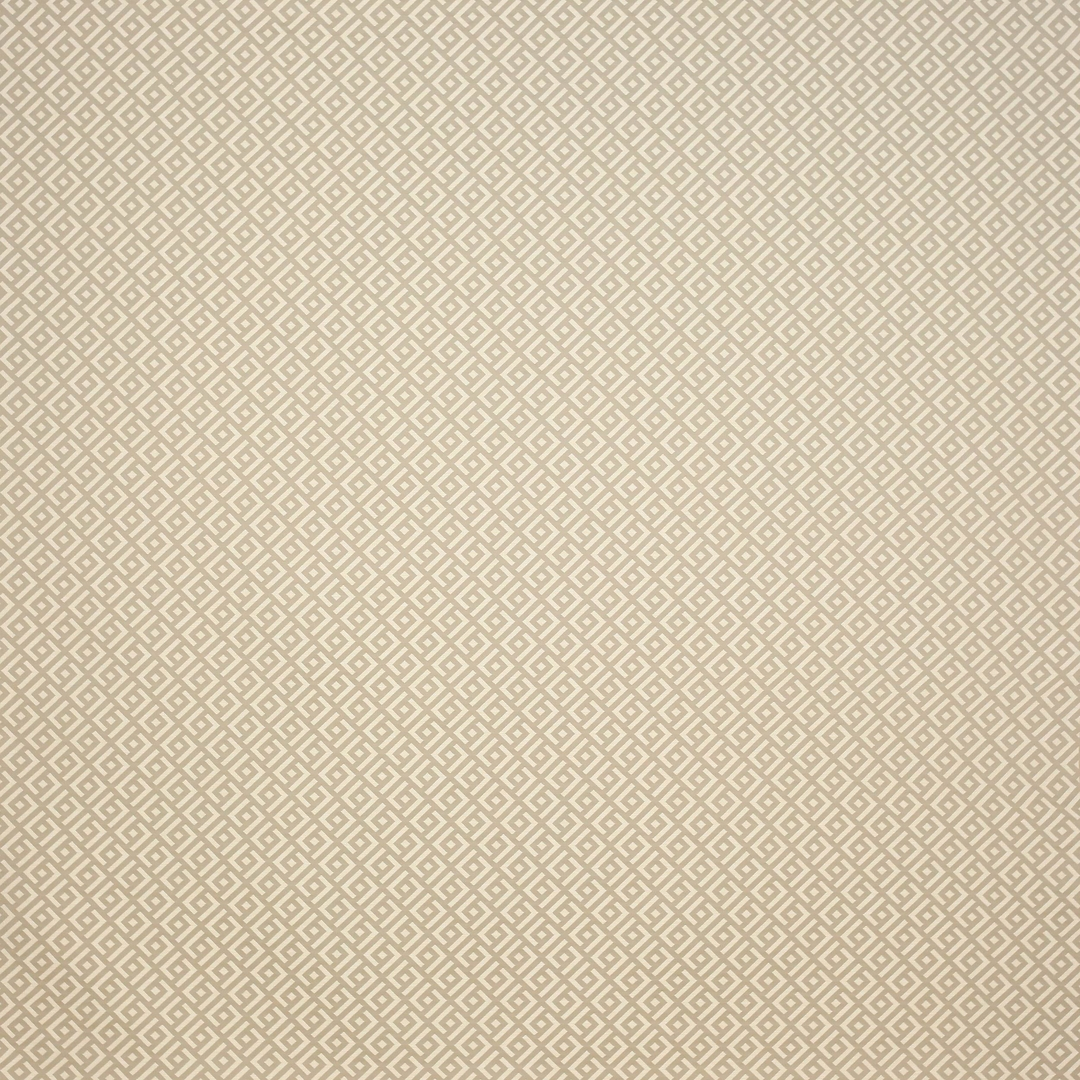 04987-03_lin-tissu-vogue-manuel-canovas-