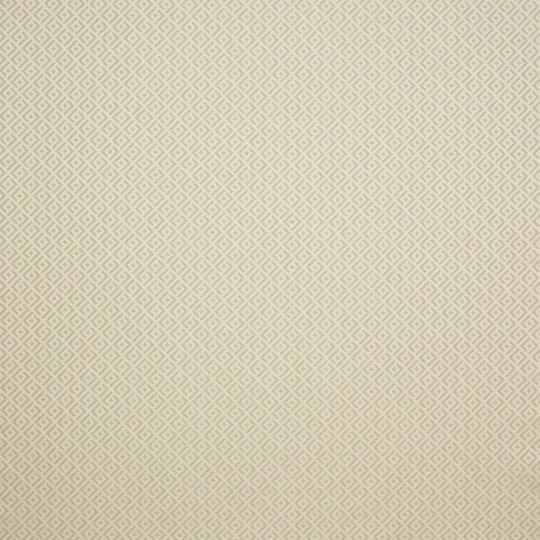04987-02_tissu-vogue-manuel-canovas-mastic