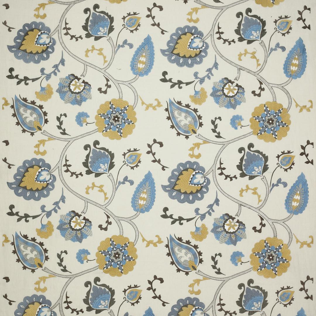 J752F-02_tissu-pasilo-fleurs-bleue