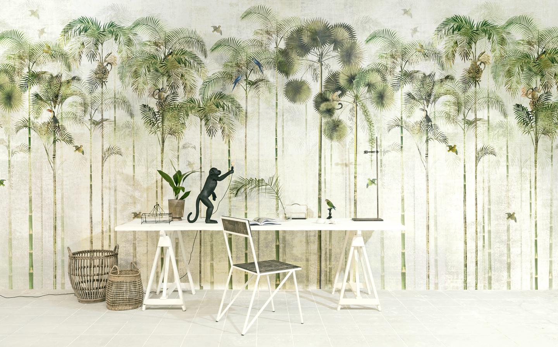 panoramique-jungle-singe-masureel-annecy