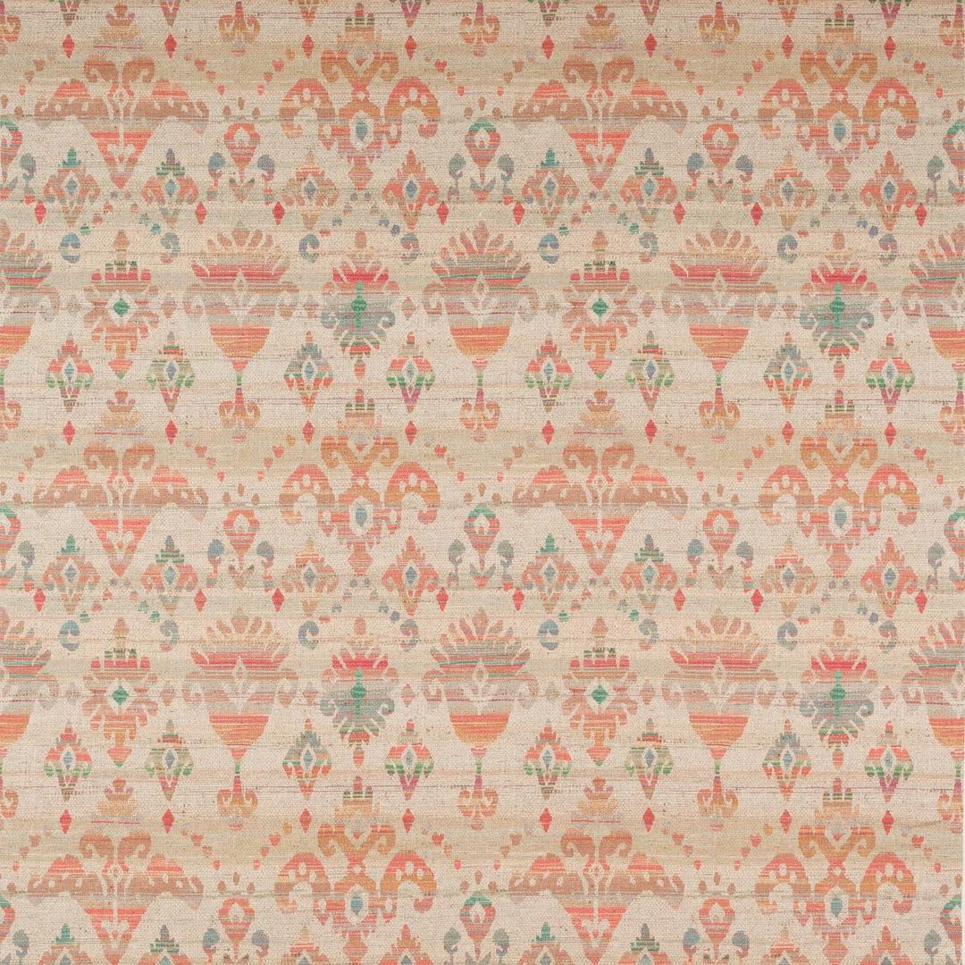 F4746-04-multicolore-tissu-siege-ethnique-manuel-canovas