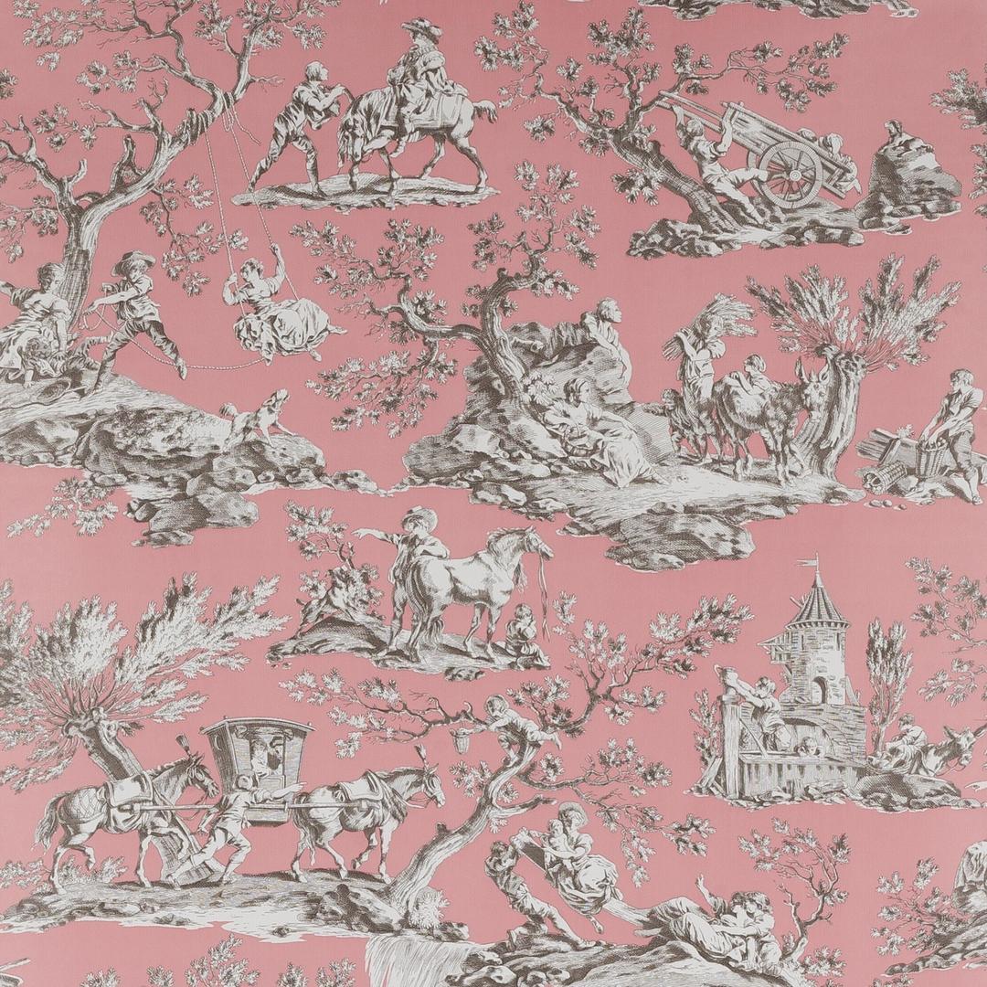 03102-01_la-musardiere-papier-peint-toile-jouy-manuel-canovas