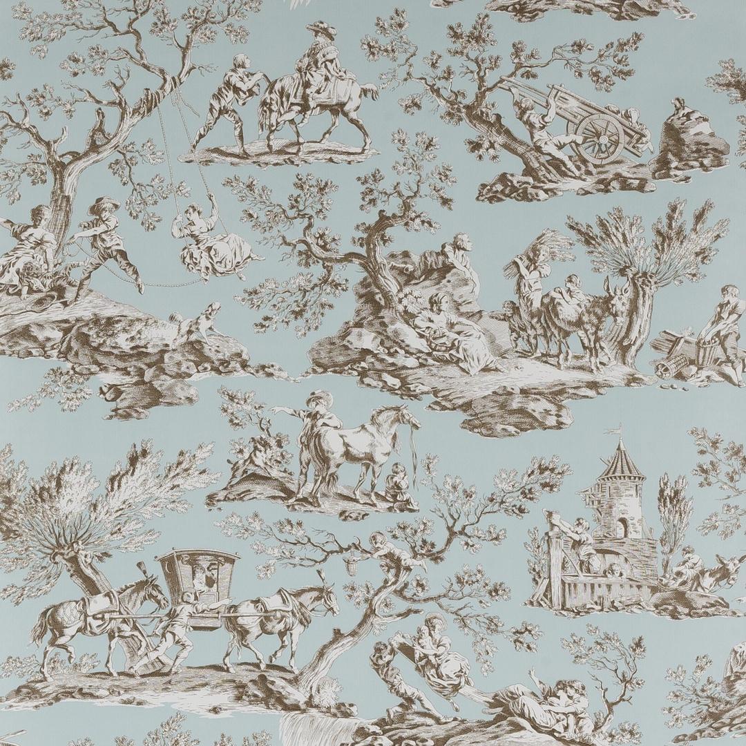 03102-03_la-musardiere-papier-peint-toile-jouy-manuel-canovas