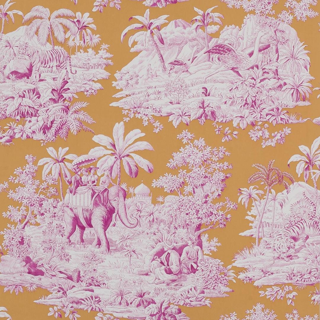 03101-01_fuschia-papier-peint-jouy-rose-manuel-canovas