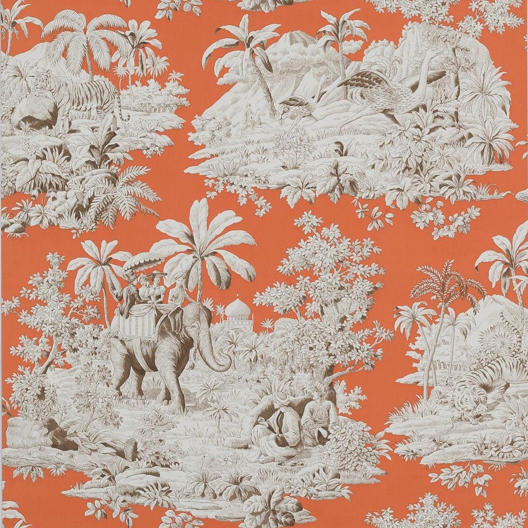 03101-02_corail-papier-peint-jouy-elephant-canovas
