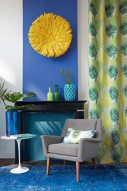 decoration exotique. Black Bedroom Furniture Sets. Home Design Ideas