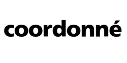 logo-coordonne