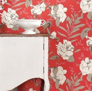 papier-peint-grande-largeur-visuel-rocoto (Copier)