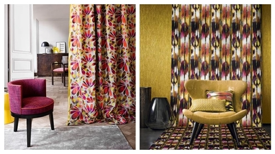 collection-casamance-tissu-2016