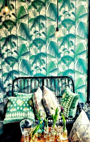 Palm-Jungle-Cole-Son-papier-peint