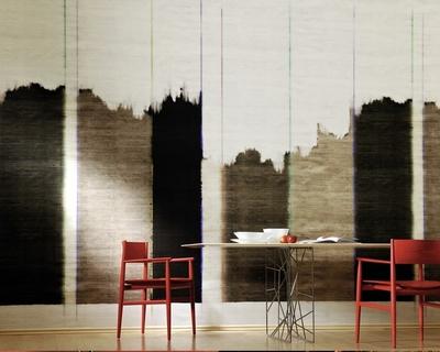 les tendances papiers peints 2018 papier peint le. Black Bedroom Furniture Sets. Home Design Ideas