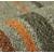 tissu-sukuma-kobe-110186-5
