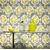 papier-peint-casamance-killim-gris-jaune