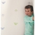 papier-peint-enfant-camengo-summer-camp-bateaux-visuel-2