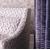 tissu-charleston-osborne-and-little-boudoir-2