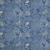Aubagne bleu