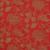 Madiran rouge
