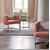 tissus-motif-rond-casamance-fauteuil