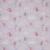 Tissu-janechurchill-fairyland-lilac