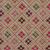 NCF2424-02-tissu-nina-campbell-jacquet-VISUEL