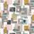 V3166-02-etta-mallow-tissu-imprime-scandinave-visuel