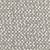 V3168-01-arnaud-tissu-jacquard-design-scandinave-villa-nova - Copie