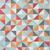 revetement-mural-vinyle-motifs-geometrique-osborne