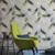 papier-peint-archibalt-decor