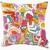 mallowland-cushion_coussin-03-fuzzy-multicolore (Copier)