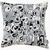 frooty-tooty-cushion-liquorice_01-noir