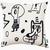 KDC5145-01-new-york-scrawl-cushion-liquorice_coussin-street-art-doodle (Copier)