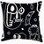 KDC5145-02-new-york-scrawl-cushion-noir_coussin-street-art-doodle (Copier)