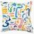 KDC5143-01-paper-melodies-cushion-jelly-bean_coussin-street-art-doodle (Copier)