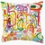 KDC5135-01-rainbow-scrawl-cushion-rainbow-scrawl_coussin-deco-jon-burgerman (Copier)