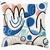 KDC5136-02-wobblepotamus-cushion-ice-box_coussin-deco (Copier)
