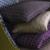 casamance-tissu-candide-visuel