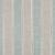 7746-06-artemis-lovat_toile-large-rayure