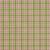 tissu-ameublement-carreaux-tartan-coton-vert-rose-2